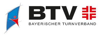 Bayerischer Turnverband - Medien- und Öffentlichkeitsarbeit