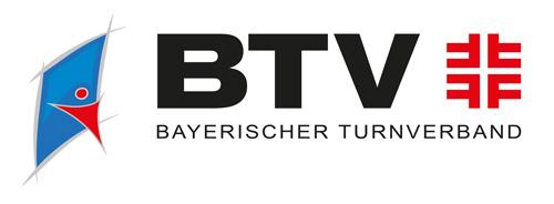 Btv Unterfranken